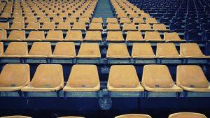 auditorium-1867130_1280