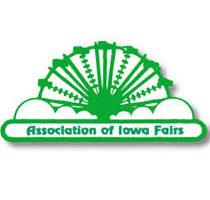 Iowa-assoc-fairs