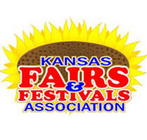 KS-fairs-festivals