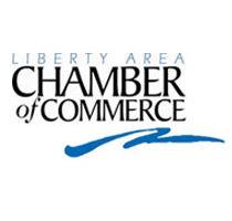Liberty-Chamber