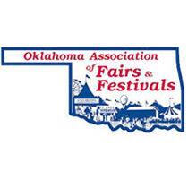 OK-fairs-festivals
