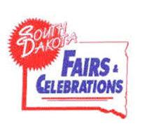 SD-fairs