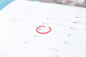 Event Cancellation Insurance: Why Buying Early Is Important