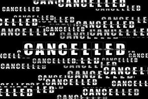 Does Spectrum event cancellation insurance cover pandemics?