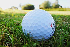 golf outing insurance beyond basic rain coverage